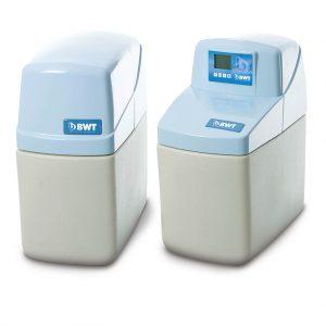 WS355HF - BWT-Waterside-WS355-Hi-Flo-Water-Softener-14Ltr